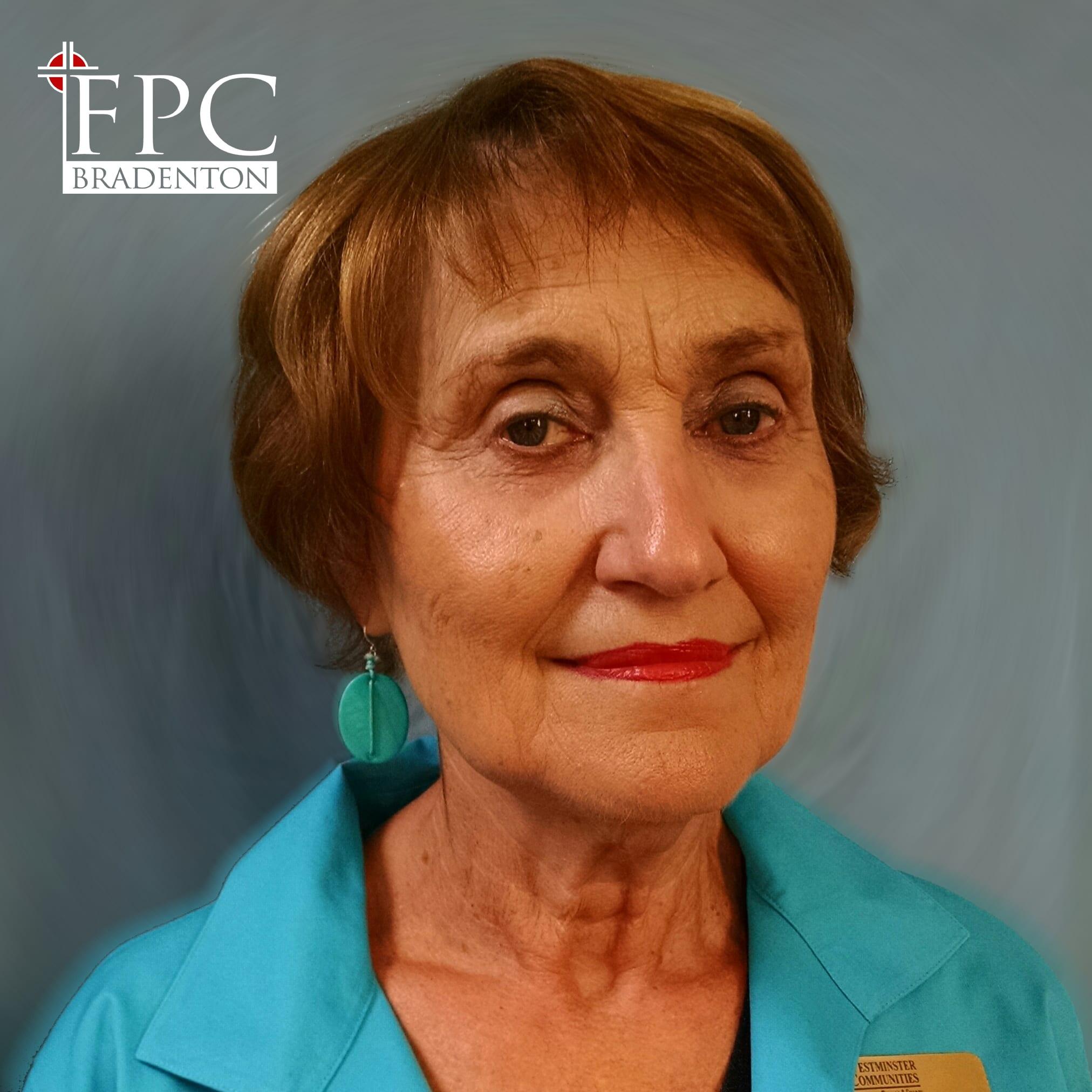 Cathy Phelps