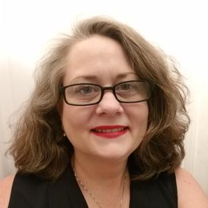 Theresa Dahlquist