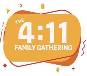 411 family